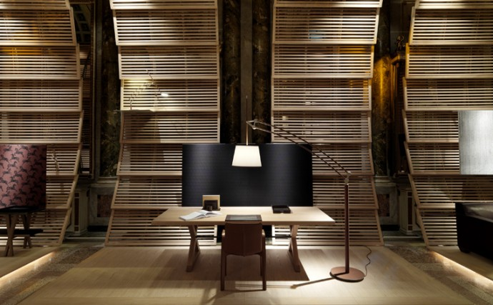 hermes-lighting-collection-2
