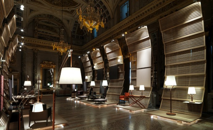 hermes-lighting-collection-3