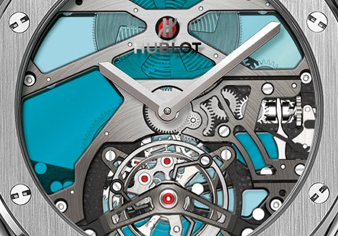 hublot-classic-fusion-tourbillon-vitrail-0