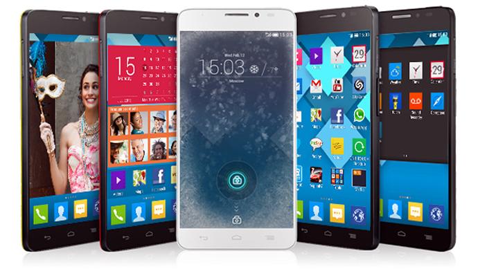 hyatt-regency-tsim-sha-tsui-smartphone