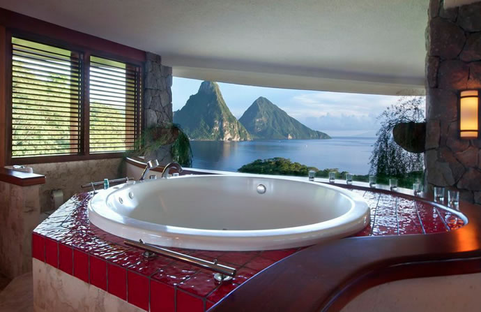 jade-mountain-bathroom-1