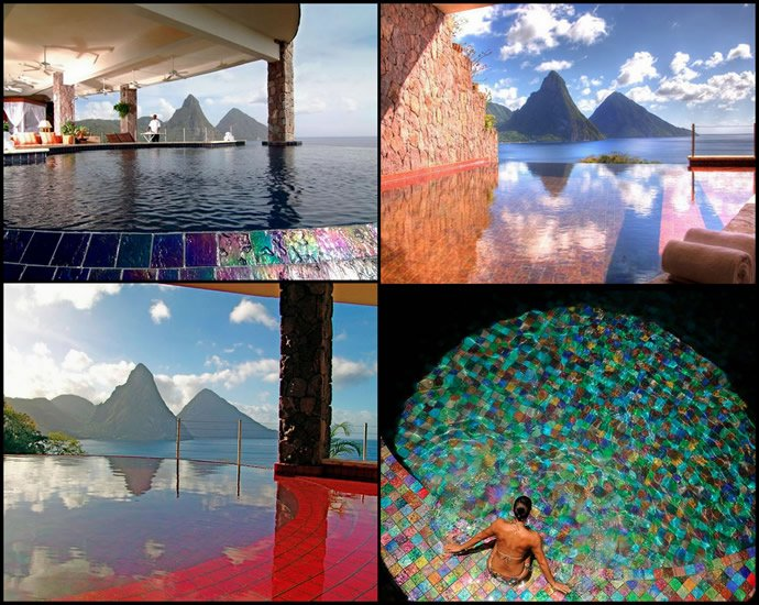 jade-mountain-infinity-pool-0
