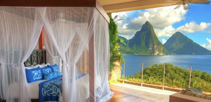 jade-mountain-room