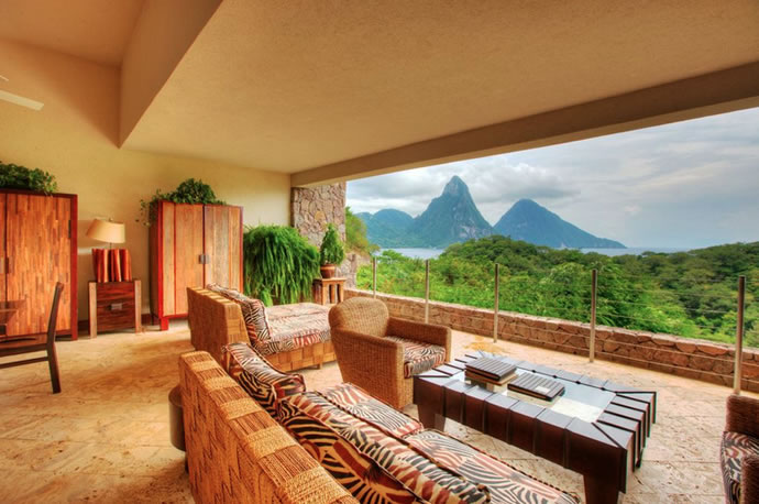 jade-mountain-sky-suite