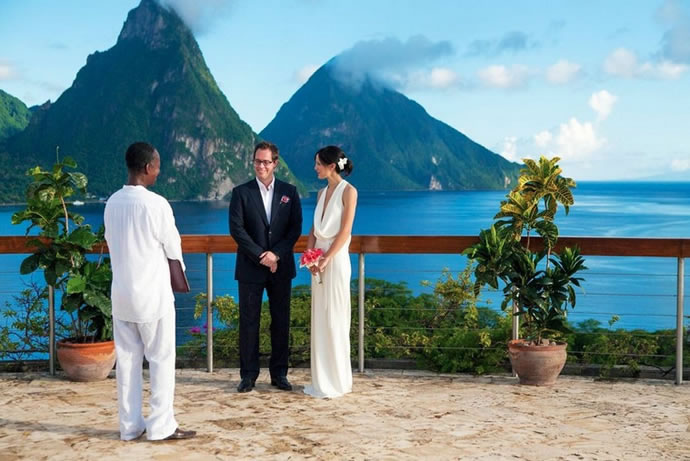 jade-mountain-wedding-1
