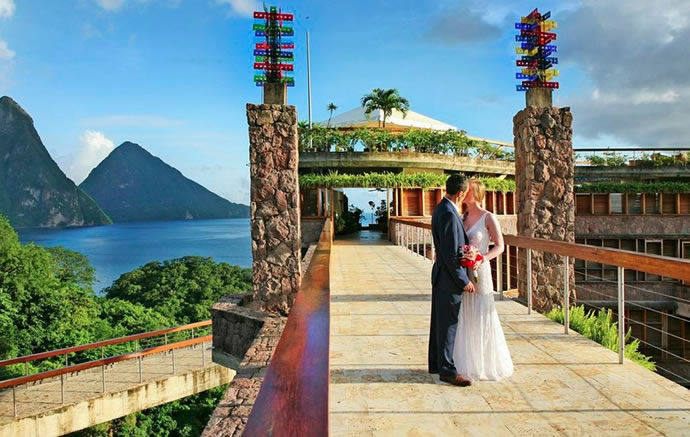 jade-mountain-wedding-2