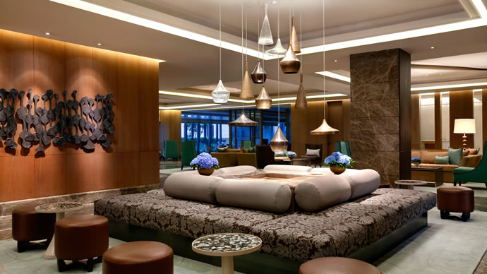 kempinski-ambience-hotel-delhi-1