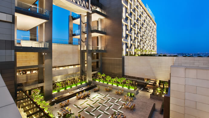 kempinski-ambience-hotel-delhi-3