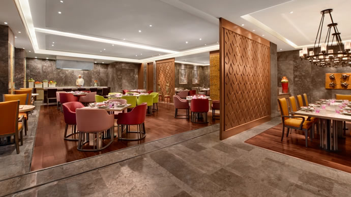 kempinski-ambience-hotel-delhi-4