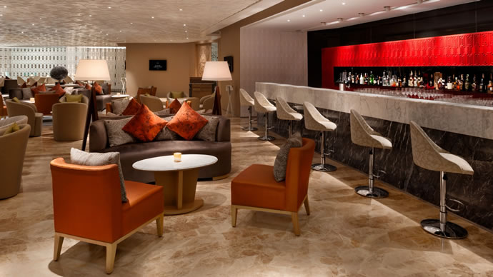 kempinski-ambience-hotel-delhi-5