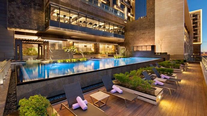 kempinski-ambience-hotel-delhi-6