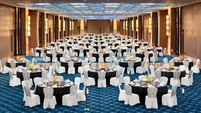 kempinski-ambience-hotel-delhi-7