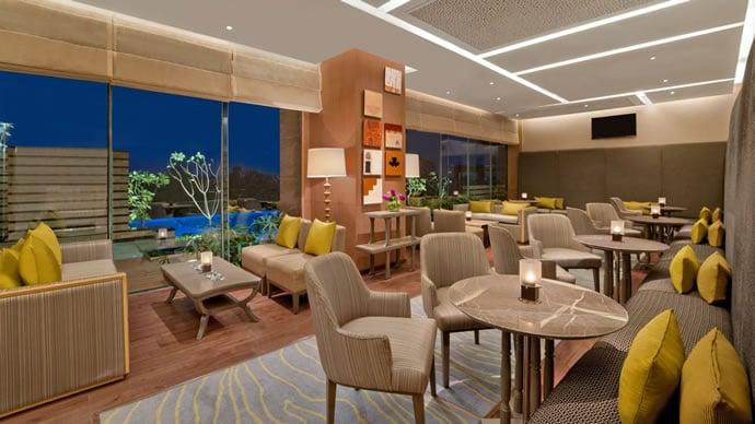 kempinski-ambience-hotel-delhi-8