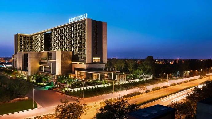 kempinski-ambience-hotel-delhi