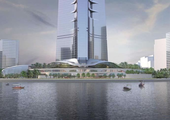 kingdom-tower-1