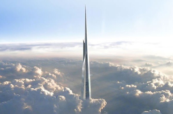 kingdom-tower-2