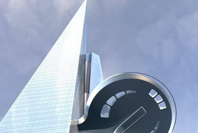 kingdom-tower-4