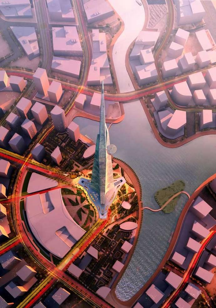 kingdom-tower-7