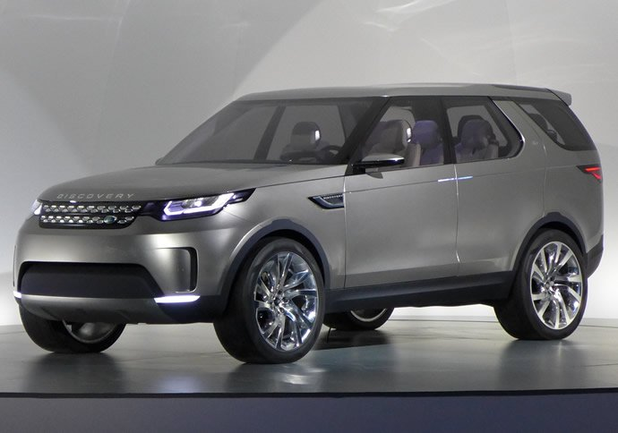 land-rover-discovery-vision-concept -1