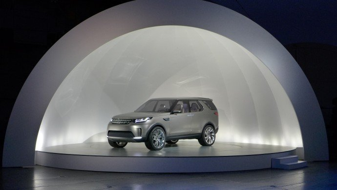 land-rover-discovery-vision-concept -14