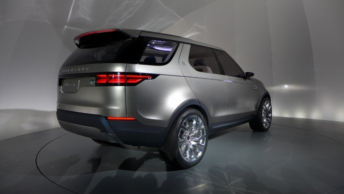 land-rover-discovery-vision-concept -2