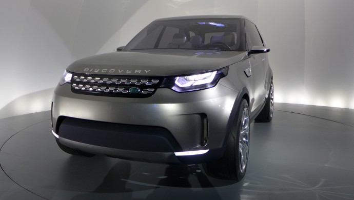 land-rover-discovery-vision-concept -3