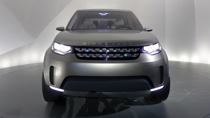 land-rover-discovery-vision-concept -5