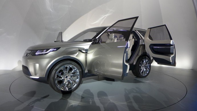 land-rover-discovery-vision-concept -8