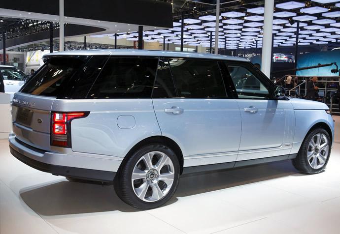 land-rover-range-rover-lwb-hybrid-beijing-4