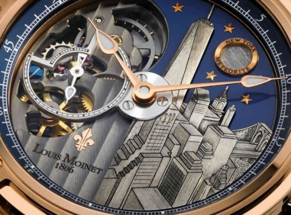louis-moinet-mecanograph-new-york-1