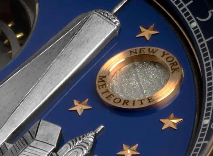 louis-moinet-mecanograph-new-york-2