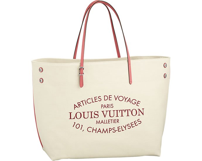 louis-vuitton-summer-canvas-cabas-collection-2
