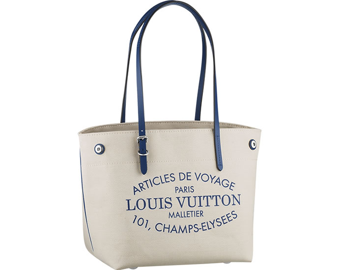 louis-vuitton-summer-canvas-cabas-collection-4
