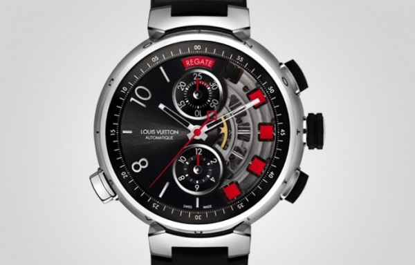 louis-vuitton-tambour-spin-time-regatta-titanium-version