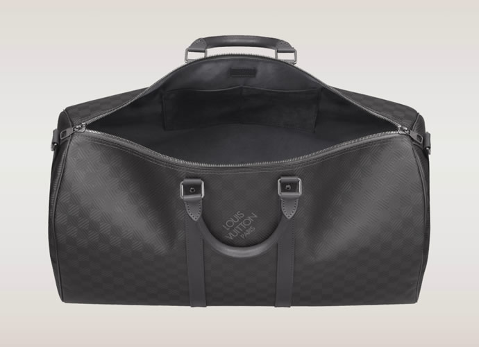 louis-vuittons-damier-carbone-keepall-bag-2