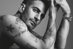 Marc Jacobs announces digital casting call for models: #CastMeMarc