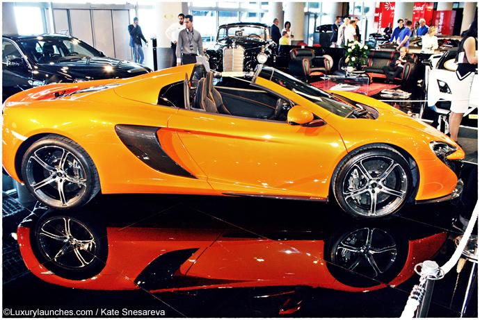 marques-monaco-2014-7