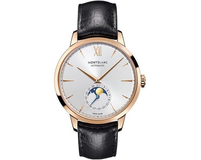 mb-mst-heritage-moonphase-111185