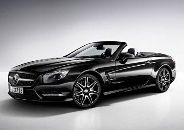 mercedes-benz-sl400