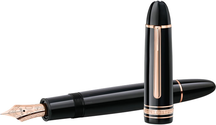 montblanc-meisterstuck-90-years-149-fp