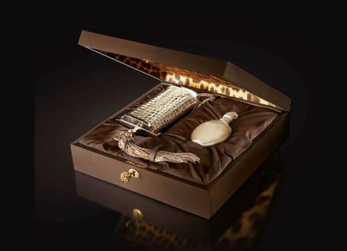 oberto-cavalli-gold-edition-2014-perfume-3