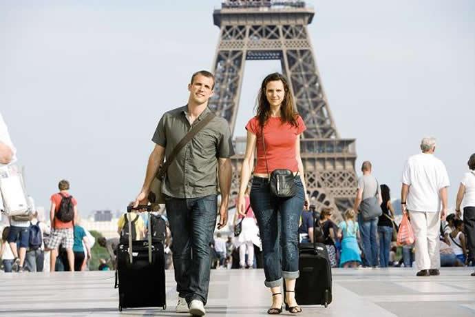 paris-strolls