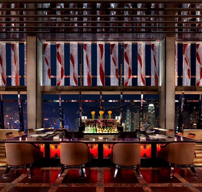 ritz-hong-kong-lounge-bar-bar-counter