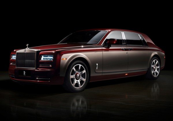 rolls-royce-pinnacle-travel-phantom-0