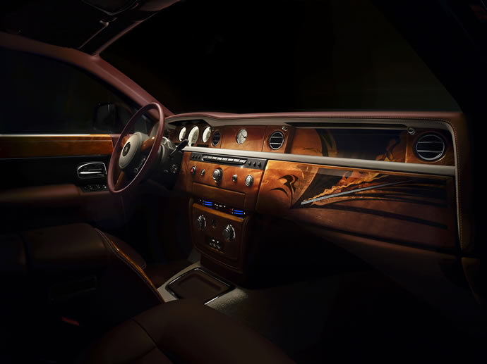 rolls-royce-pinnacle-travel-phantom-1