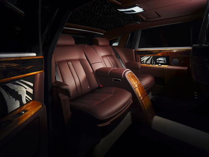 rolls-royce-pinnacle-travel-phantom-4