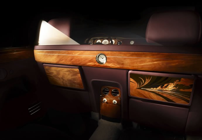rolls-royce-pinnacle-travel-phantom-5