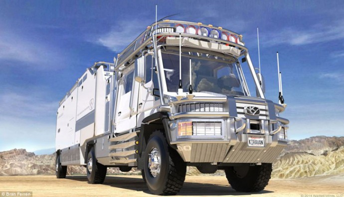 rv-camper-1