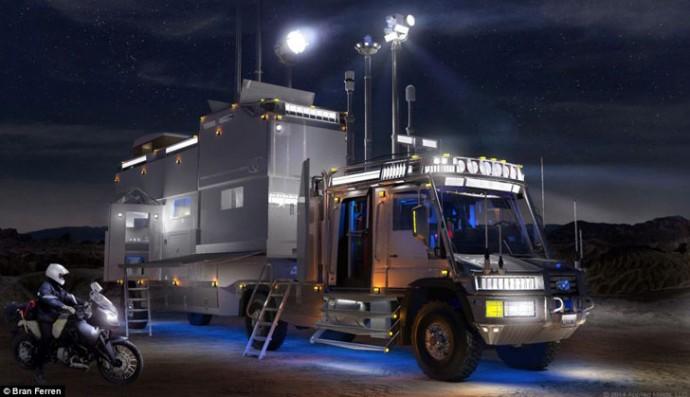 rv-camper-3