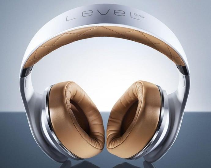 samsung-level-2